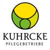 Kuhrcke-Logo-PBK-PNG-150-1-e1555087944250