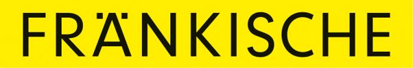 Logo_Fraenkische_Rohrwerke