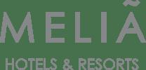 Meliá_Hotels_International_Logo