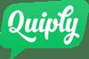 quiply_logo