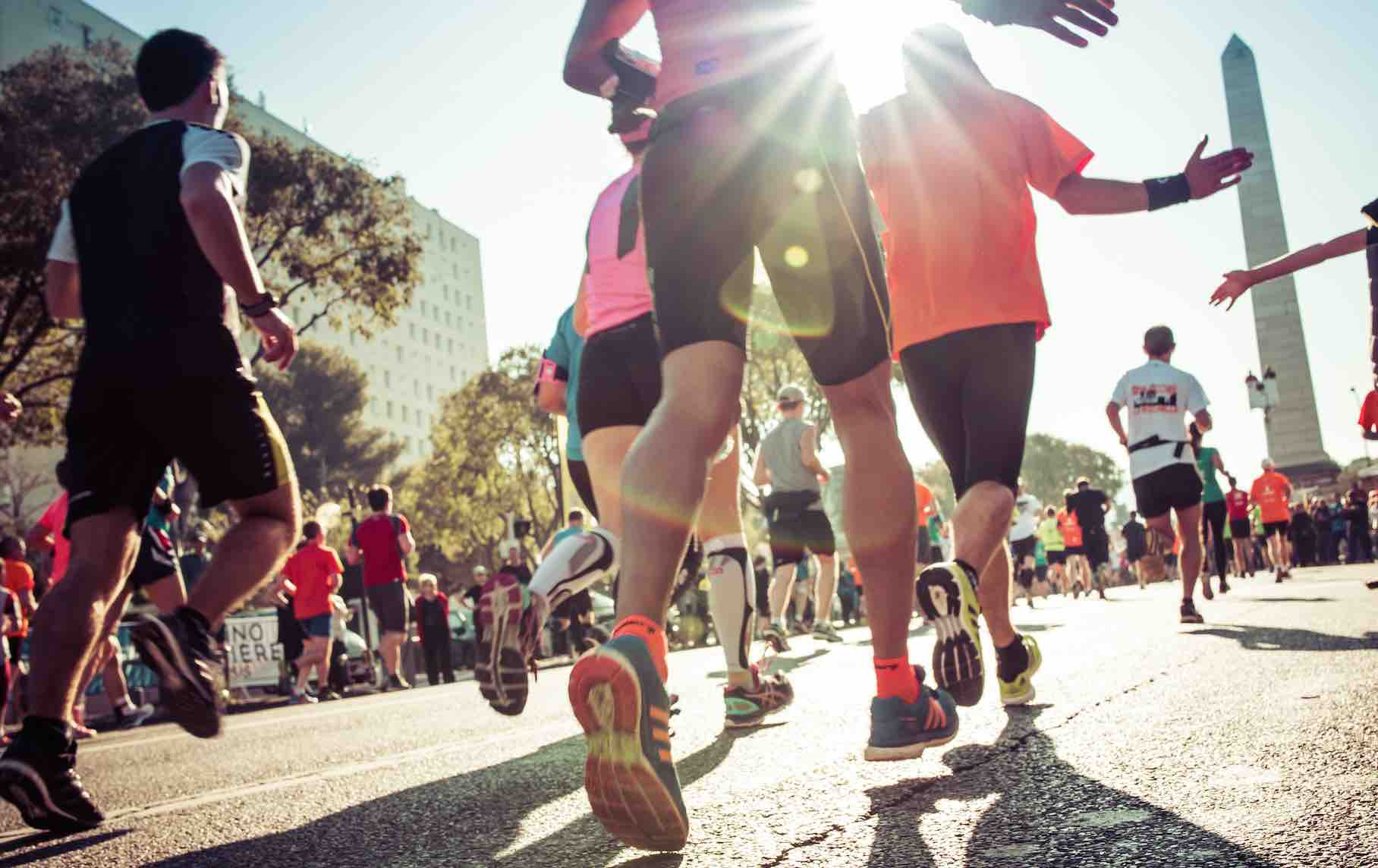 betriebssport-joggen-walken-quiply