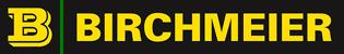 client_birchmeier