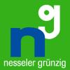 client_nesseler