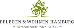 client_pflegen-und-wohnen-hamburg