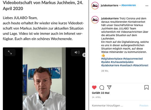 juchheim_julabo
