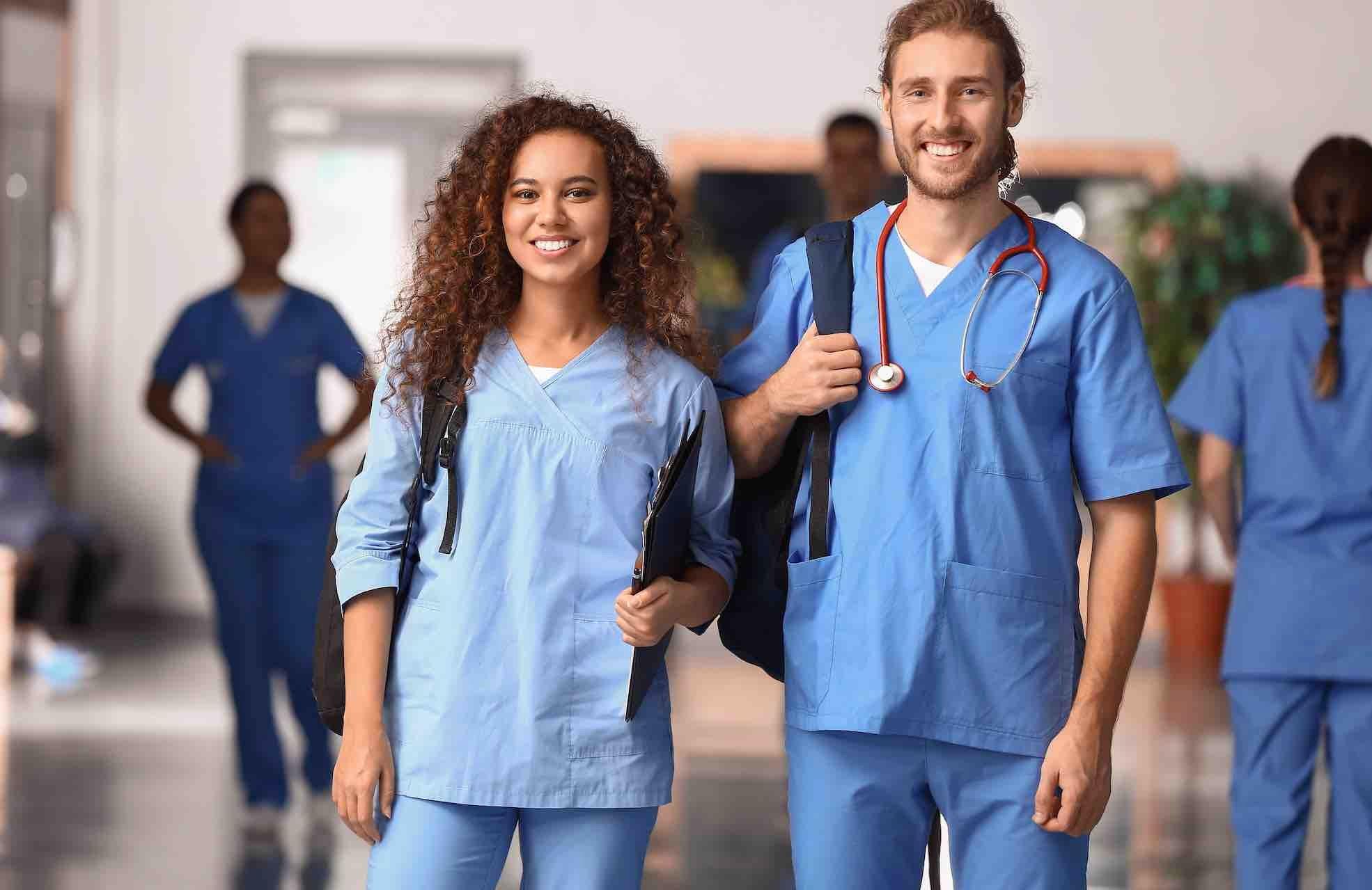 medical_students