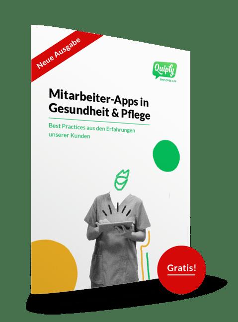 e-book-mitarbeiter-app-in-der-pflege
