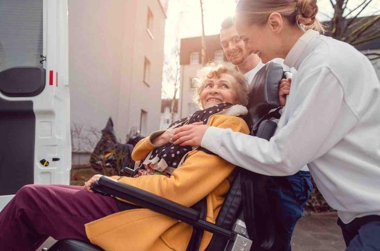 pflege-mobilitaet