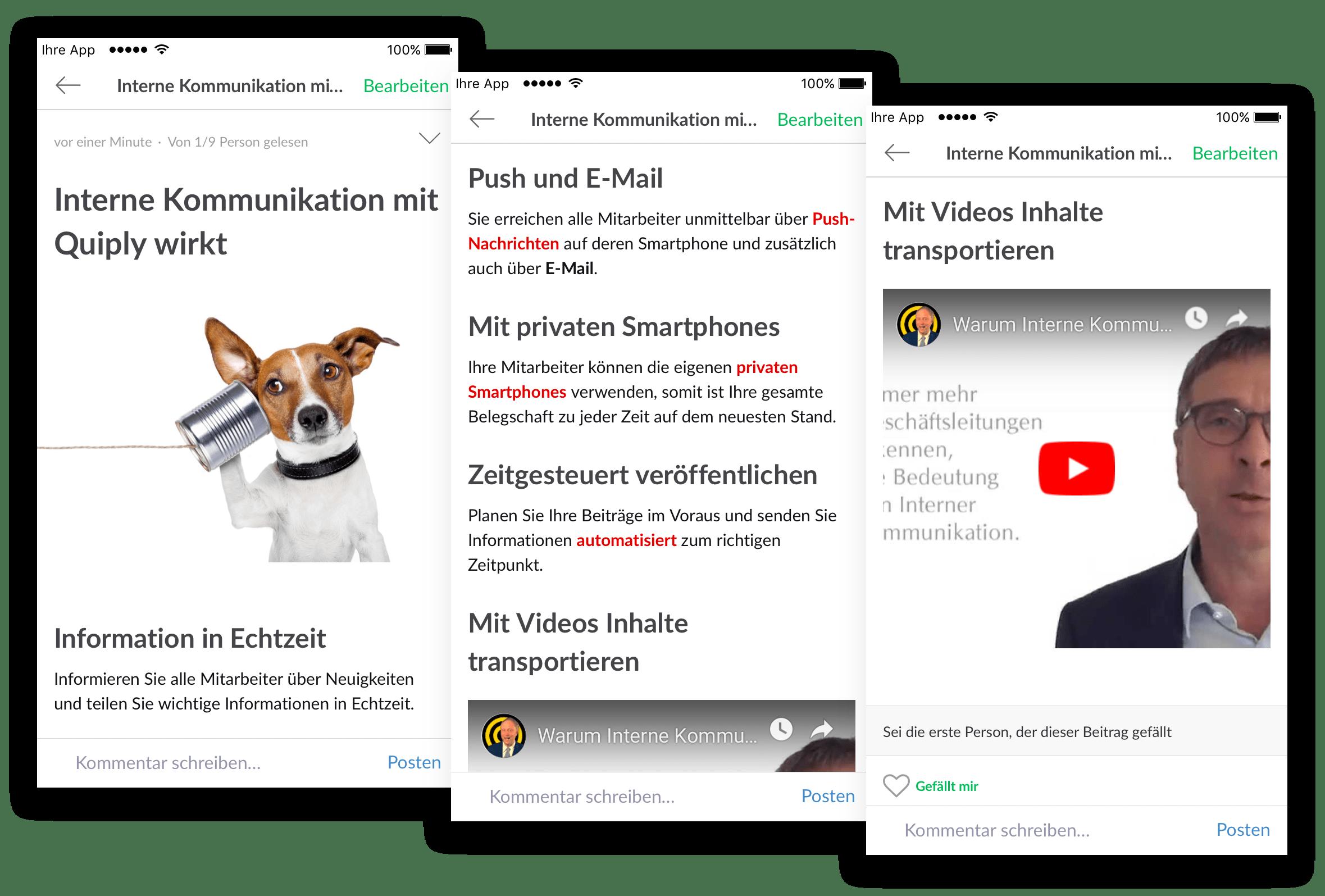 screenshot_app_news-collection-01