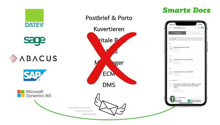 smarte_docs
