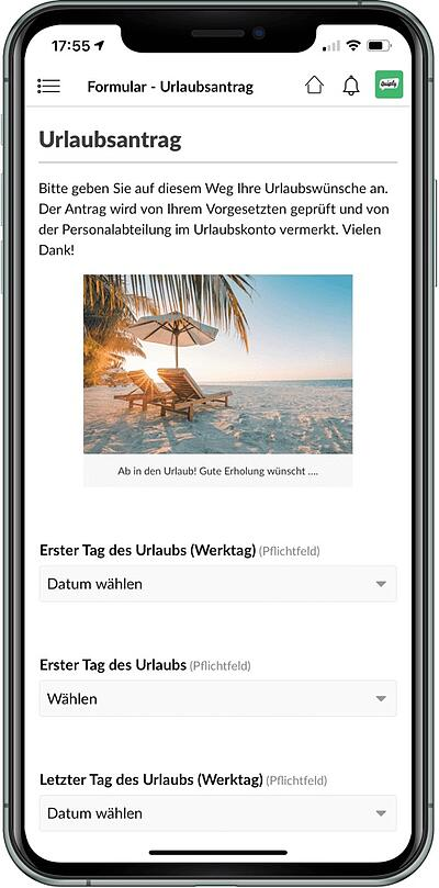 urlaubsantrag-iphone11-quiply-mitarbeiter-app-tiny