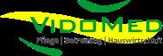 vidomed-logo