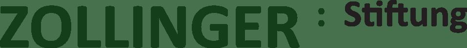 zollinger_logo