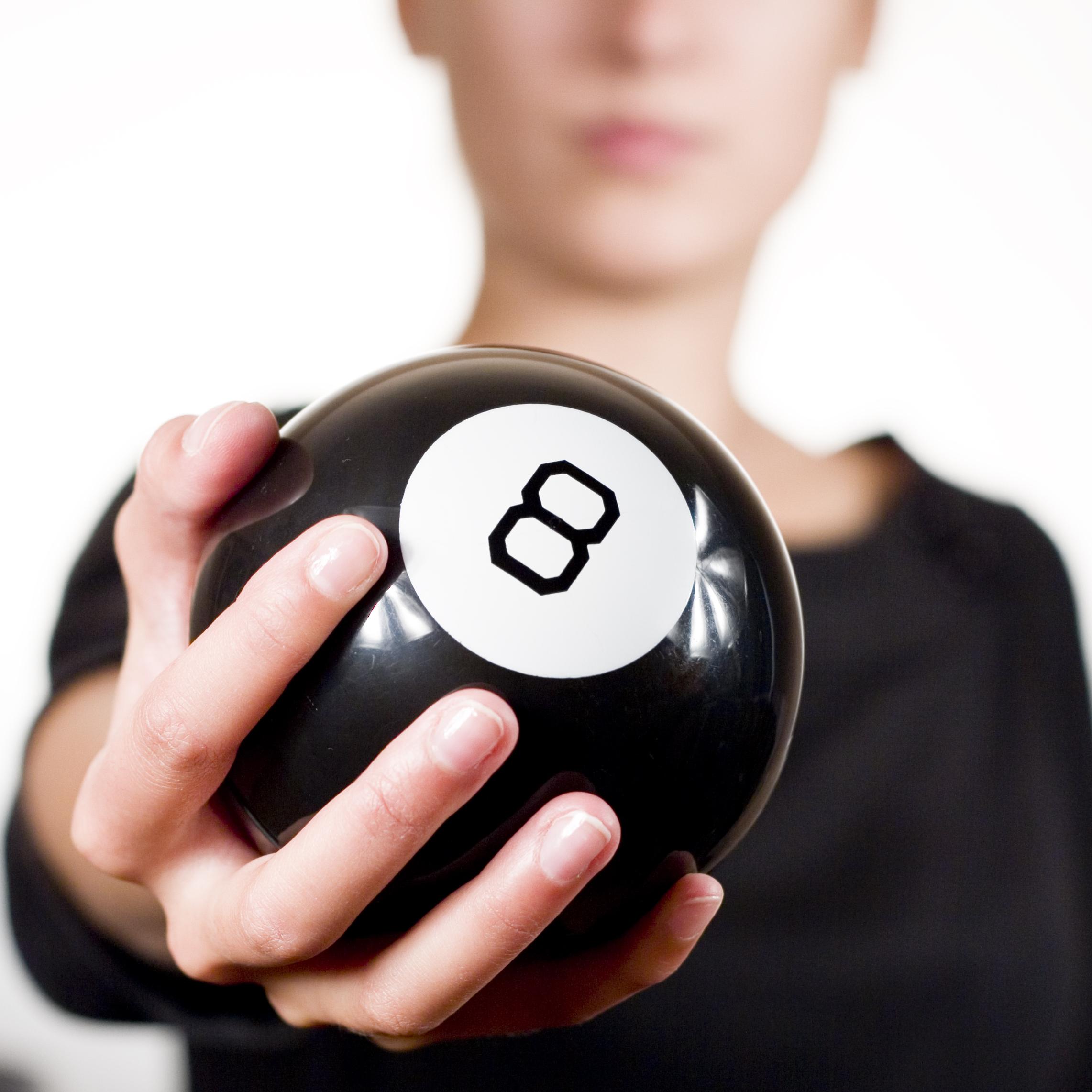 8 unschlagbare Argumente, die Ihren Betriebsrat von Quiply überzeugen