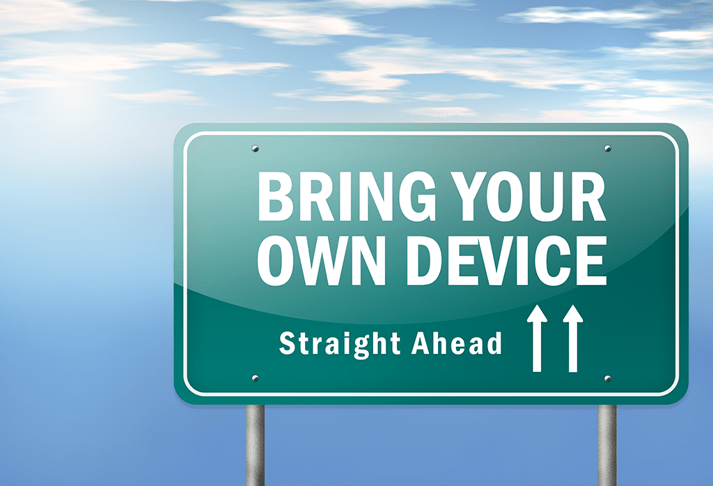 bring-our-own-device-byod-private-smartphones-mitarbeiterapp