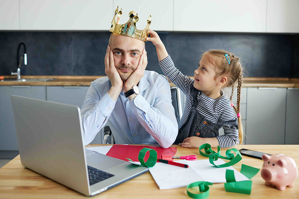 Arbeitnehmende während Corona richtig informieren - meine Verantwortung als Vorgesetzter