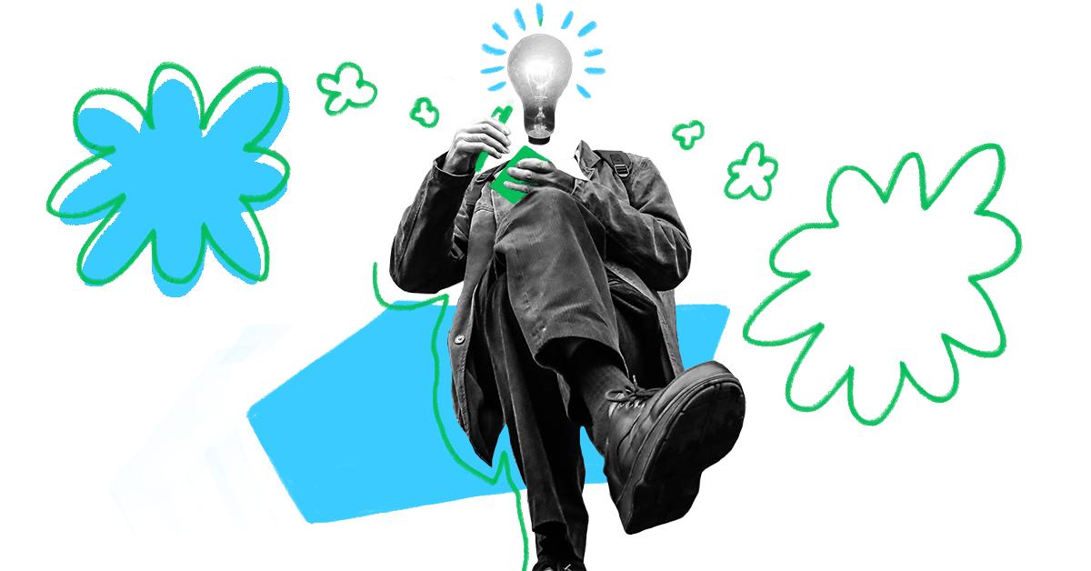 #Nachgefragt! Ein Interview mit Quiply Co-Founder Sebastian über Mitarbeiter-Apps