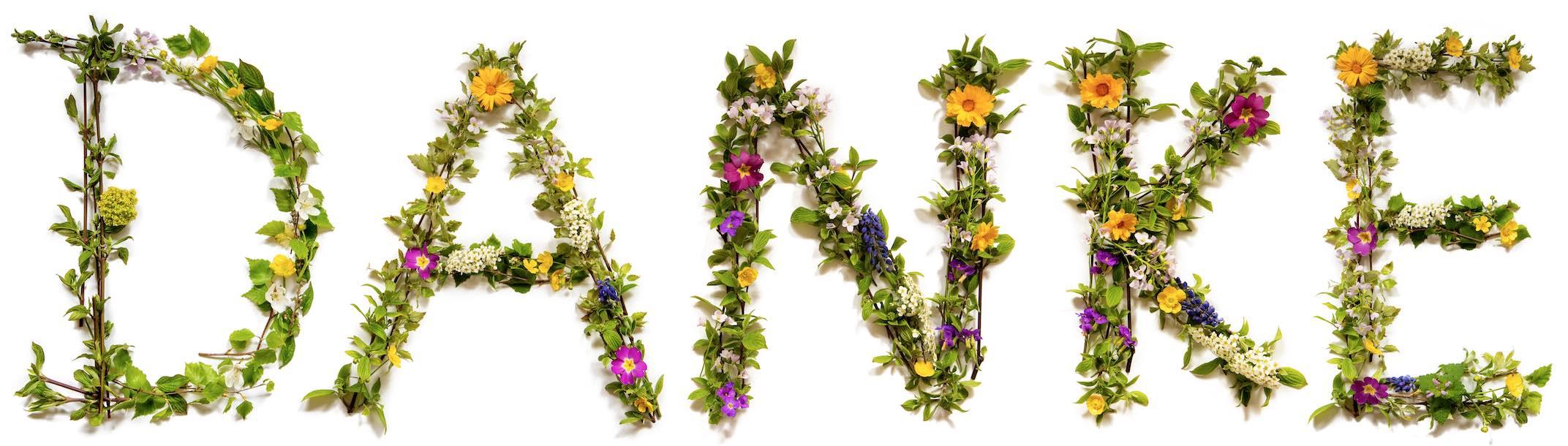 danke_flowers