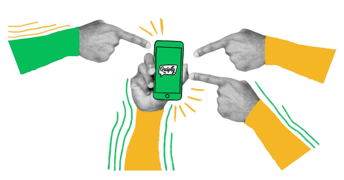 Warum immer mehr Pflegeunternehmen auf Mitarbeiter-Apps setzen