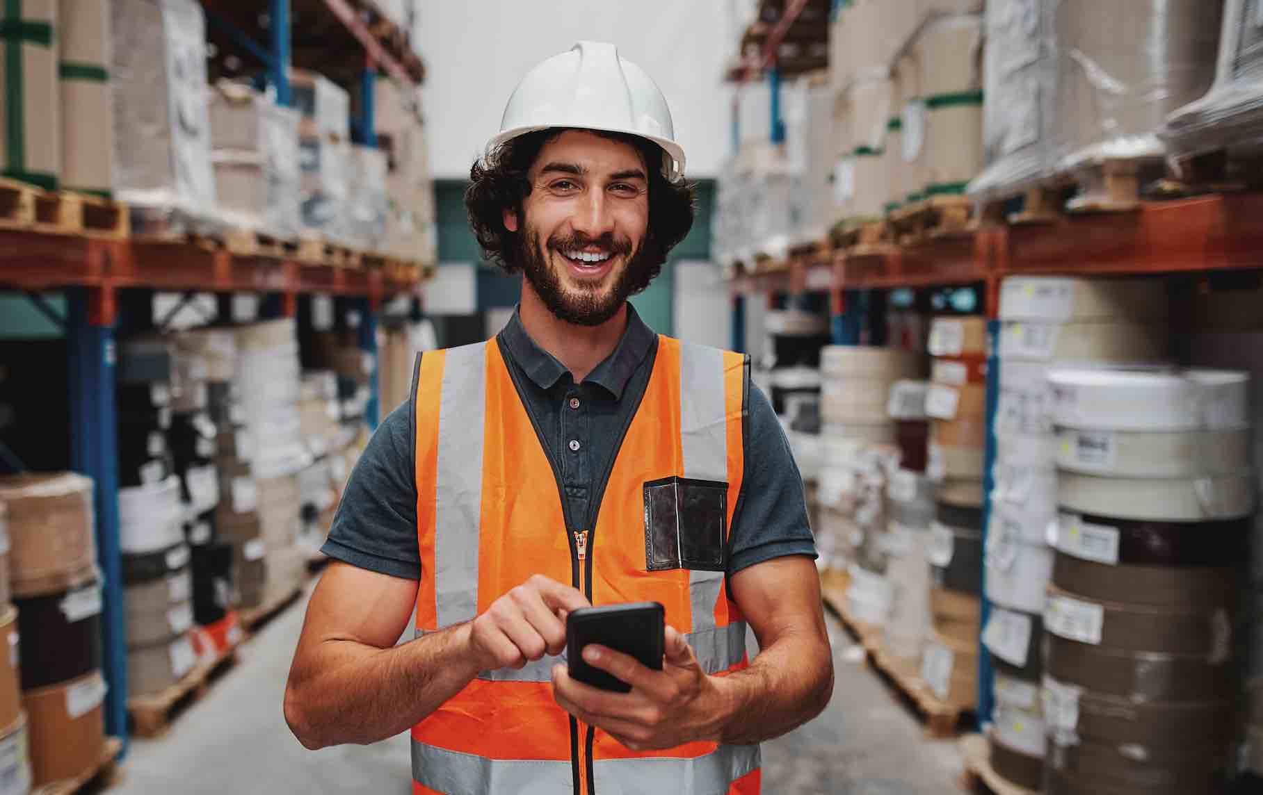 Mitarbeitermotivation steigern - die erfolgreichsten Tipps & Maßnahmen