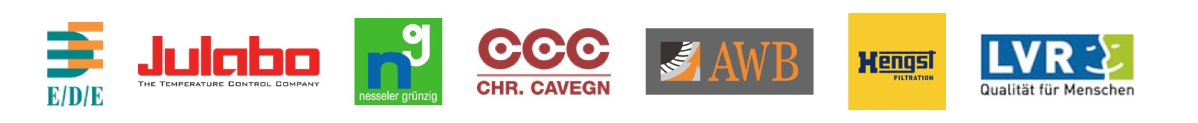 logos_wettbewerb