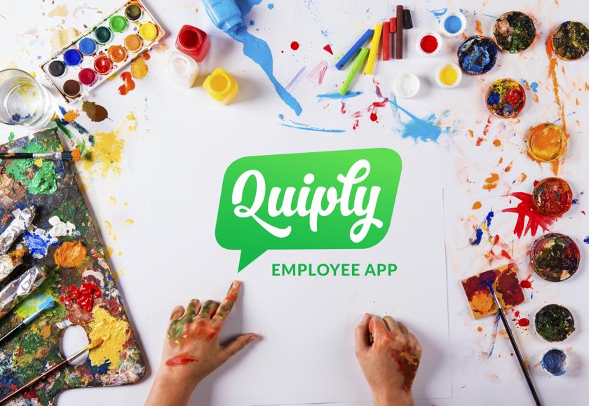 5 Tipps für spannende News in der Mitarbeiter-App