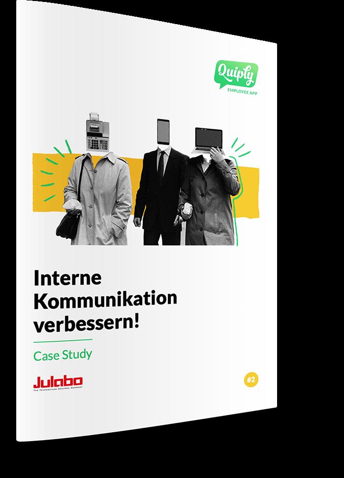 quiply-mockup-case_study-interne_kommunikation_verbessern