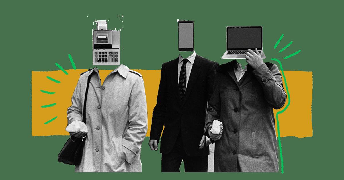 4 konkrete Beispiele für eine gelungene interne Kommunikation